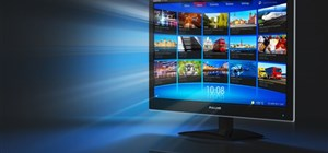 Dissecting Sling TV and its Package Options