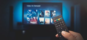 Cable Alternatives for 2021: 5 Best TV Streaming Apps
