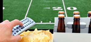 How to Watch Your Favorite 2021 NFL Games Without Cable