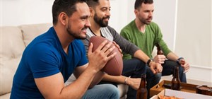 How to Watch Football Without Cable