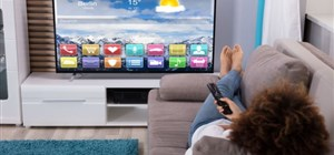 The Best Affordable Smart TVs for Streaming